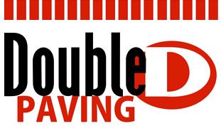 Double D Paving